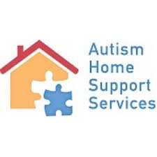 Patch User Profile for Autism Home Support Services