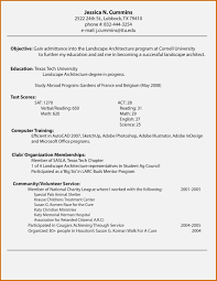 Resume Synonym | Ckum.ca Personality Adjectives Synonym Antonym Table Hugh Fox Iii Resume Ckumca 73 Admirably Images Of Contribute New Fast Learner For Atclgrain Elegant Food Management Kuegaenak Synonyms 5000 Free Professional Samples And For Directed Math Thesaurus Mathway Valid No Work Experience Psybee Job Volunteer Luxury 9 Collaborate Printable The Top Power Words To Use In Your