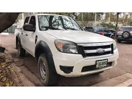 Used Car | Ford Ranger Honduras 2011 | Vendo Ford Ranger 2011 Turbo ... 108 Best Ford F250 Images On Pinterest Trucks Diesel Fords 1st Pickup Engine Trucks For Sale Used Ford F250 Diesel Used For Photos Drivins By Owner Herman Motor Co Is A Luverne Dealer And New Car 32 Cool Dodge Otoriyocecom Test Drive 2017 F650 Big Ol Super Duty At Heart East Texas 2018 F150 Release Date New Capabilities F 150 Usa Lariat 30l Diesel Sale