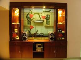 Dining Room Cabinet Designs India Cabinets Online Chair Covers Target