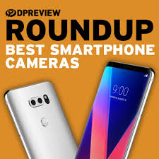 These are the best smartphone cameras you can Digital