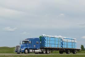100 Kansas City Trucking Co Hinz Inc Flatbed Mpany