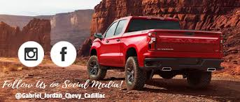 Gabriel / Jordan Chevrolet Cadillac In Henderson, TX | Serving Tyler ... New 82019 Chrysler Dodge Jeep Ram Used Car Dealership In Best Deals On Ford Trucks Texas Axe Manufacturer Coupons 2018 Texas Truck Deals 148 Photos 11 Reviews 1200 Jastrucks South Sales The Munday Chevrolet Houston Near Me 2015 Silverado 24 Edition Wheels Yelp Norcal Motor Company Diesel Trucks Auburn Sacramento Cars And That Will Return Highest Resale Values Lipscomb Bkburnett Tx Serving Wichita Falls Of 1 Dealers Town