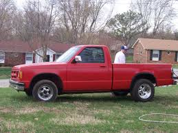 Red S10 Pickup Truck,S.Wiring Diagram Database 2019 Chevy S10 Release Date Ltz Price Specs Changes Otoidncom 1989 Chevrolet Cameo Trucks Pinterest Pic Request Bagged On Steelies Forum Sonoma Chevy Pickup Truck V10 Fs 17 Farming Simulator 2017 Mod Garys 96 Zr2 Outfitter Design Customer Builds This Truckturnedracecar Is Awesome And Loud Video 1988 Pickup 14 Mile Trap Speeds 060 Dragtimescom In Pennsylvania For Sale Used Cars On Buyllsearch 2004 Overview Cargurus Stretched Truck Has A Twinturbo Big Block In Its Bed 9s