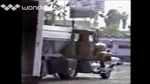 100 La Riots Truck Driver LA Riot Truck Driver Coub GIFs With Sound