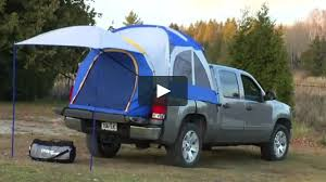 Sportz Truck Tent On 'Fish This' With Berry Pringle On Vimeo Napier Sportz Truck Tent Installation On Vimeo Link Outdoors Tents Camping Vehicle Camping At Us Outdoor Youtube 30 Days Of 2013 Ram 1500 In Your Average Midwest Outdoorsman The 57 Dometogo Hatchback Bluegrey Amazonca Sports Reviews Wayfair Suv 82000 Ebay Fresh Nissan Titan 7th And Pattison Our Review Avalanche Iii