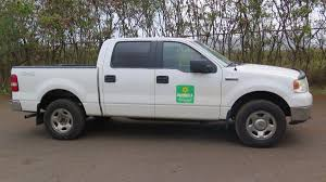 2006 Ford F150 Pick Up Truck – 4x4 Quad Cab, AC Cold – (Lic. 366 TTR) Sunbelt Transport On Twitter From Retail Manager To Professional Trucking Ats Cypress Truck Lines Cypresstruck Rentals Inc Fort Mill Sc Rays Photos Issue 2 The Weekly Wrap Cisco Genstar Us Foods Mgers Acquisitions Being Trucking Brentwood California Get Quotes For These Electric Semis Hope To Clean Up Industry Buy Rent Used Cat Equipment Sale Nj Pa Staten Island And Images About Sunbeltrentals Tag Instagram