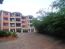 Luxury Apartments To Let In Kampala, Uganda.: Best Luxury ... Apartments To Let Dublin Kings Court Ires Reit 2 Bedroom To Let In Thika Gimco Limited Luxury Let Kampala Uganda 1 Furnished Apartment Sellrent Ghana 85 Properties And Homes To Citiq 12 Bedroom Apartments Newmoncreek Contractor Short Term Rent In South Modern Montana Launching Now From Houses For Sale Rent Kenya Online Classifieds Camac Crescent Vacant Apartment Available