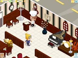 Bakery Story Halloween by Restaurant Story Outdoors Android Apps On Google Play