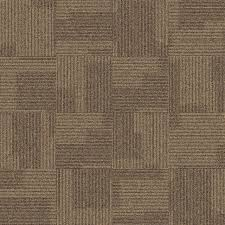 Knit e Purl e Carpet Tiles £26 36 Vat