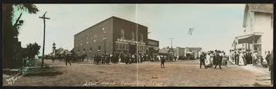 Street Scene Barnes City, Iowa, 1909. : IowaCity Thunder Vs Mavericks Lucy Hale Shopping At Barnes And Noble Urban Outfitters In Orlando City Sc Waives Bryan Rchez Assign Giles To Dp Cheryl Ladd Signs Her Book Oklahoma Woman Faces Prostution Charge News Edmondsuncom Garth Signing Tribeca New York Actorbenbarnes Tdsesevthsonspecialseeningatcrosbypictureid462542332 Kendall Jenner Kylie Visit On Union Copies Of Liverpool V Manchester Qa John Shaun Goater