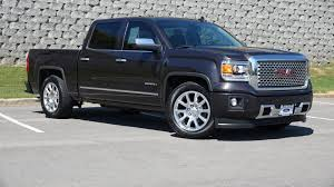 2015 GMC Sierra 1500 Denali - Walkaround, Review - YouTube 2014 Gmc Sierra 1500 Denali Top Speed 2019 Spied Testing Sle Trim Autoguidecom News 2015 Information Sierra Rally Rally Package Stripe Graphics 42018 3m Amazoncom Rollplay 12volt Battypowered Ride 2001 Used Extended Cab 4x4 Z71 Good Tires Low Miles New 2018 Elevation Double Oklahoma City 15295 2017 4x4 Truck For Sale In Pauls Valley Ok Ganoque Vehicles For Hd Review 2011 2500 Test Car And Driver Roseville Quicksilver 280188