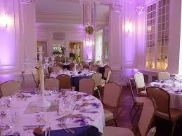 location salle de mariage et réceptions privées château de la