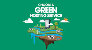 Green Eco Web Hosting Powered By Renewable Energy | Kualo 11 Web Hosting Review 6 Pros Cons Of Reseller India With Cpanel Whm Linux Hosting Semua Tentang Kang Suhes Blog Infographics Inmotion Website Email Virtual Sver Aspnix 101 How To Get Started Fast Isource Riau Jasa Pembuatan Profesional Pekanbaru Different Types Services 10 Best Multiple Domain 2018 Colorlib Free Web Fortrabbit Blog