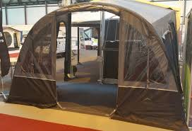 Product Review: Pennine Air Porch 6 Awning | Blue Sky Thinking Fiamma F45 Awning For Motorhome Store Online At Towsure Caravan Awnings Sale Gumtree Bromame Camper Lights Led Owls Lawrahetcom Buy Inflatable Awnings Campervan And Top Brands Sunncamp Motor Buddy 250 2017 Van Kampa Travel Pod Cross Air Freestanding Driveaway Vintage House For Sale Images Backyards Wooden Door Patio Porch Home Custom Wood Air Springs Air Suspension Kits Camping World Ventura Freestander Cumulus High Porch Awning Prenox