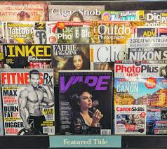 VAPE Magazine Hits Barnes & Noble Stores – VAPE News Magazine Dallasfort Worth Ultimate Womens Expo September 8 9 2018 Boycott Thanksgiving Green Lifestyle Changes Store Closings By State In 2016 2014 Dirty Dozen List Barnes And Noble National Center On Black Friday 2017 When Will The Stores Open Fox40 Ready To Shop Heres A Guide Store Hours Ads Will Stores Open For Holiday Sales Booksamillion Wikipedia Your Fox31 Denver Military Discounts From 230 Services