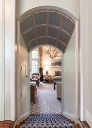 100 Interior Design For Residential House Dunn S Portfolio Recent Projects