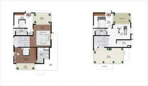 Floor Plan Template Excel by Download Floor Plans Christmas Ideas The Latest Architectural