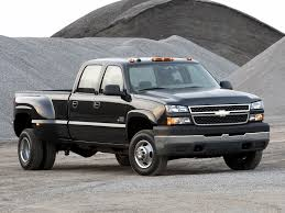 Pick Up Truck Towing Capacity Chart | Top Car Release 2019 2020 Pick Up Truck Towing Capacity Chart Elegant Dodge Ram 1500 Vs Ford F 2018 3500 Boasts 930 Lbft Of Torque 31210lb Fifthwheel Chevy Trucks That Can Tow More Than 7000 Pounds 2015 F250 2008 Page 3 2011 Chevrolet Silverado 2500hd Mamotcarsorg 50 2017 Vq1x What To Know Before You A Trailer Autoguidecom News Chevy Silverado Capacity Extended Cab Long Bed Youtube Unique 2014 Review 81 F150 Ford Enthusiasts Forums 1991 Towing And Van