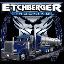 Job Posting - Dispatcher - Indianapolis, IN Omadi Pricing Features Reviews Comparison Of Alternatives Getapp Towing Software For Advanced Trucking Dispatch Management Leading Transportation Cover Letter Examples Rources Dispatcher Job Description In Resume Sraddme T Disney About Us Dispatcher Job Duties Roho4nsesco Truck Companies Best Image Kusaboshicom Regional Tank Truck Driving Indian River Transport Yakima Wa Careers In The Industry Five Things You Should Know Before Embarking On