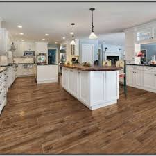 wood grain porcelain tile kitchen tiles home decorating ideas