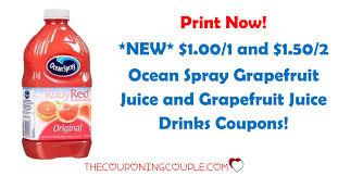 Ocean Spray Grapefruit Juice Coupon / Writers Block Coupons Jamba Juice Philippines Pin By Ashley Porter On Yummy Foods Juice Recipes Winecom Coupon Code Free Shipping Toloache Delivery Coupons Giftcards Two Fundraiser Gift Card Smoothie Day Forever 21 10 Percent Off Bestjambajuicesmoothie Dispozible Glass In Avondale Az Local June 2019 Fruits And Passion 2018 Carnival Cruise Deals October Printable 2 Coupon Utah Sweet Savings Pinned 3rd 20 At Officemax Or Online Via Promo
