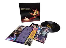 Jimi Hendrix Killing Floor Live Monterey by Hendrix Live At Monterey Vinyl Set For Record Store Day Release