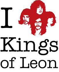 100 Pickup Truck Kings Of Leon Lyrics Of Tshirt Design KOL Musica