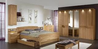 schlafzimmer münster variante 1 wiemann möbel