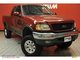 4X4 Trucks For Sale: 4x4 Trucks For Sale Under 10000 Used Cars Baton Rouge La Trucks Saia Auto 2018 Commercial Vehicles Overview Chevrolet Alburque Nm Jlm Sales 20 Inspirational Images Best Under 100 New And Pickup For Sale 2012 Toyota Tacoma 2wd 11 Awesome Adventure Elegant Twenty Wallpaper Diesel Truck Buyers Guide Power Magazine Andy Mohr Plainfield In Ford In Ga Bc Mounted Crane Supplier 8100 Kgs