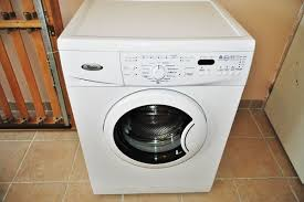 lave linge whirlpool awoe41048 machine laver linge whirlpool clasf