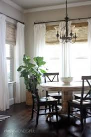 Kmart Kitchen Window Curtains by Coffee Tables Curtains For Kitchen Window Above Sink Kitchen
