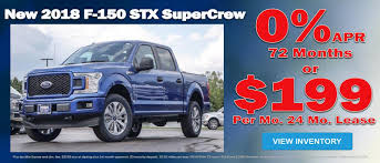 Used Ford Trucks For Sale In Georgia | Khosh Craigslist St Augustine Florida Older Model Used Cars And Trucks Daniel Long Chevy 1920 Car Release Date 2016 Ford F250 Best Information Atlanta Auto Parts 2018 2019 New Reviews By For Sale In Georgia Khosh Million Dollar Lease A Malibu Dodge 1500 Mega Cab 4x4 Jim Click 20