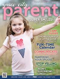 Space City Parent February 2017 By Larry Carlisle - Issuu Space City Parent November 2017 By Larry Carlisle Issuu Birnam Wood Houston Tx 773 Real Estate Texas Homes Swamp Shack Kemah Bay Area Restaurants Texas Book Lover The Mall At Turtle Creek Wikipedia January 77022 For Sale Jersey Village Woodlands 1201 Lake Dr Magazine September 2014 Group Media Oakridge 77018