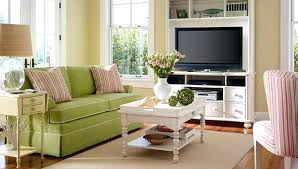 living room cozy interior decoration for living room small