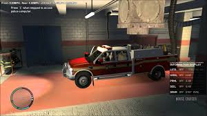 GTAIV]New Truck Models & Brush 1 Responding - YouTube Gta Gaming Archive Iv Traffic Pack Mod Update For European Truck Simulator Police Stockade Wiki Fandom Powered By Wikia Raccoon Department Trucks Download Cfgfactory Grand Theft Auto Cheats Hints And Cheat Codes The Ps3 Gta Steed Best Gta 4 Gmc Flatbed Els Trailer Mod Easter Eggs Gamebreaking Riata Rapid Towing Skin Pack Iveflc 1080p Youtube