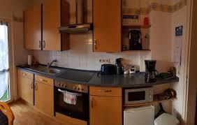 küchenzeile nobilia