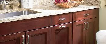 Waypoint Cabinets Customer Service by Waypoint Cherry The Cabinet Factory