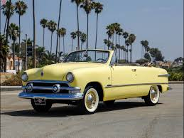 100 Classic Trucks For Sale In California Cars Exotic Cars Sports Cars For Marina Del Rey CA