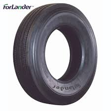 Wholesale Semi Truck Tires 315/80r22.5 - Buy Wholesale Semi Truck ... Discount Truck Tires August 2018 Discounts Virgin 16 Ply Semi Truck Tires Drives Trailer Steers Uncle China Transking Boto Aeolus Whosale Semi Truck Bus Trailer Tires Longmarch 31580r 225 Tyre 235 Jc Laredo Tx Phoenix Az Super Heavy Overload Type From Shandong Cocrea Tire Co Whosale Semi Archives Kansas City Repair Double Road Tyres 11r 245 Cooper Introduces Branded For Fleet Customers Wheel Rims Forklift Solid 400 8 187