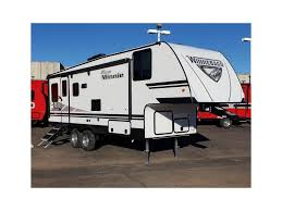 100 Trucks For Sale In Colorado Springs 2020 Winnebago Micro Minnie 2405RL CO