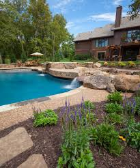 Extraordinary Backyard Hot Tub Amazing Ideas With Stone Masons ... Keys Backyard Jacuzzi Home Outdoor Decoration Fire Pit Elegant Gas Pits Designs Landscaping Ideas With Hot Tub Fleagorcom Multi Level Deck Design Tub Enchanting Small Tubs Images Spool Hot Tubpool For Downward Slope In Backyard Patio Firepit And Round Shape White Interior Color Above Ground Patios Magnificent With Inspiration House Photo Outside