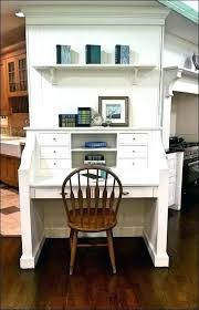 Thomasville China Cabinet Hardware Full Size Of Cabinets And More Modular Dining