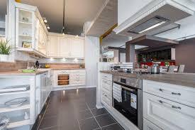 reddy küchen potsdam hier alle infos käuferportal