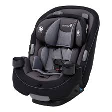 Safety 1st Grow And Go 3-in-1 Convertible Car Seat, Harvest Moon Twu Local 100 On Twitter Track Chair Carlos Albert And 3 Best Booster Seats 2019 The Drive Riva High Chair Cover Eddie Bauer Newport Replacement 20 Of Scheme For High Seat Pad Graco Table Safety First 1st Guide 65 Convertible Car Chambers How To Rethread Your Alpha Omega Harness Expiration Long Are Good For Lightsmile Baby Portable Travel Belt Infant Cover Ding Folding Feeding Chairs Fortoddler