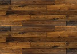 Floor Materials For Sketchup by Wood Floor Texture U2013 Jdturnergolf Com
