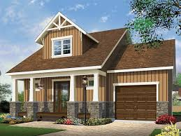 2 Story Bedroom Tiny Home With Full Basement Visit Our Website To Look At The Floor Plans And Pictures Of This Or Order Blueprints PDF
