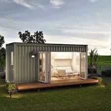 Best 25 Sea container homes ideas on Pinterest