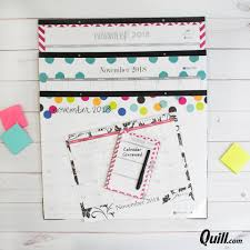 Quill.com - New Month, New #giveaway! 2019 Isn't Too Far ...