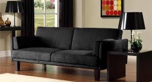 Balkarp Sofa Bed Assembly Instructions by Balkarp Sofa Bed Balkarp Sofa Bed Review 3 Seat Green Ikea Sofa